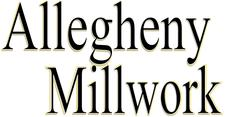 [Allegheny Millwork logo]  sc 1 st  Washington Building Congress & About Us | Washington Building Congress pezcame.com