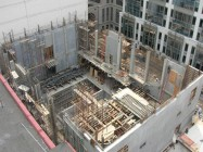 2007 Craftsmanship Awards Winners Washington Building