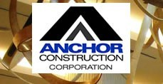 Anchor Construction Corporation