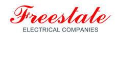 Freestate Electrical Service Co.