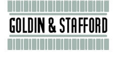 Goldin and Stafford, LLC
