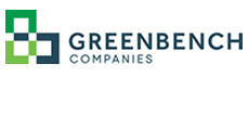 GreenBench Companies