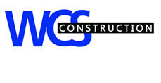 WCS Construction, LLC