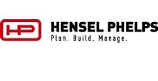 Hensel Phelps